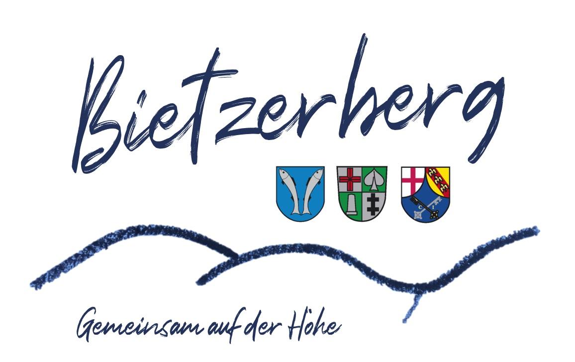 Beteiligungsplattform zum Integrierten Dorfentwicklungskonzept Bietzerberg